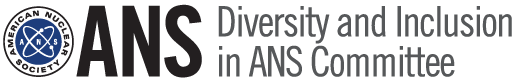 Diversity and Inclusion in ANS Committee